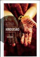 Hinduismo. Le grandi religioni