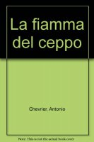 Scritti spirituali - Antonio Chevrier
