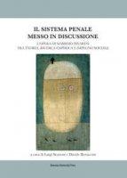 Le forme della luce. Francesco Arcangeli e le scritture di tramando - Milani Filippo