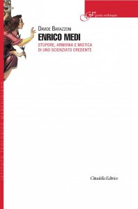 Copertina di 'Enrico Medi'