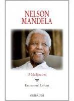 15 meditazioni - Nelson Mandela