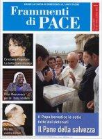 Frammenti di pace vol.1