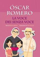 Oscar Romero - Penazzi Irene