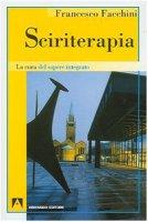 Sciriterapia - Facchini Francesco