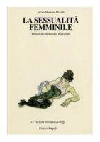 La sessualità femminile - Alizade Alcira M.