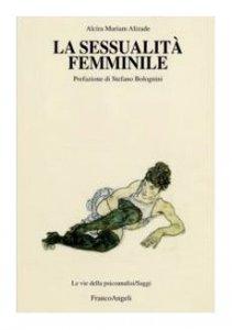 Copertina di 'La sessualità femminile'