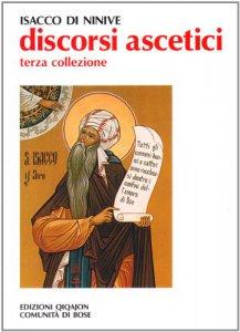 Copertina di 'Discorsi ascetici. 3ª collezione'