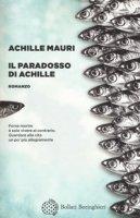 Il paradosso di Achille - Mauri Achille
