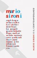 Mario Sironi e il contemporaneo