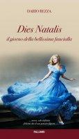 Dies Natalis - Dario Rezza