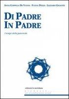 Di padre in padre - A. Coppola De Vanna  F. D'Elia  L. Gigante
