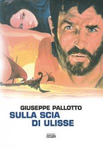 Copertina di 'Sulla scia di Ulisse'