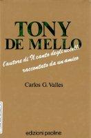 Tony de Mello - Carlos G. Valles