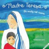 Madre Teresa - Giambattista Boffi