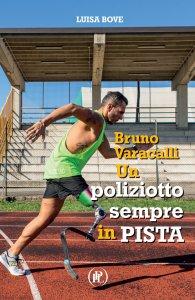 Copertina di 'Bruno Varacalli'