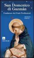 San Domenico di Guzman - Pesenti Graziano