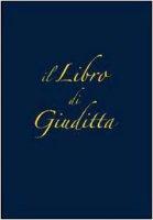 Libro di Giuditta