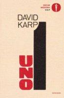 Uno - Karp David