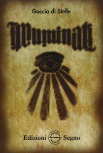 Copertina di 'Illuminati'