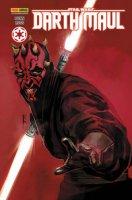 Darth Maul. Star Wars collection - Ross Luke, Bunn Cullen