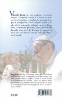 Immagine di 'Quel ragazzo d'oratorio diventato Papa Francesco'