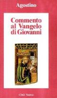 Agostino (sant')