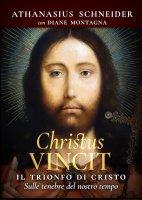 Christus vincit - Athanasius Schneider