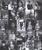 Ritratti delle grandi donne del nostro tempo. Ediz. illustrata - Pasqualetti Johnson Chiara