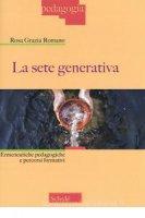 La sete generativa