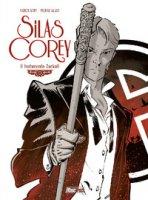 Silas Corey - Nury Fabien, Alary Pierre