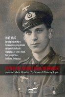 Lettere dei soldati della Wehrmacht - AA.VV.
