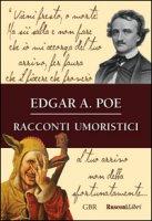 Racconti umoristici - Poe Edgar Allan