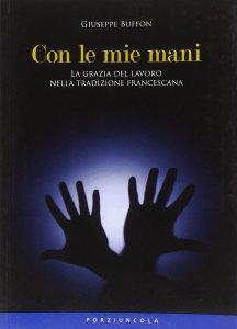 Copertina di 'Con le mie mani'