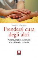 Prendersi cura degli altri - Marie De Hennezel