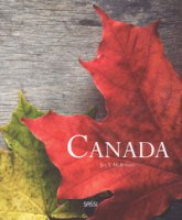 Canada. Ediz. a colori - McKnight Jill T.