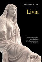 Livia - Lorenzo Braccesi