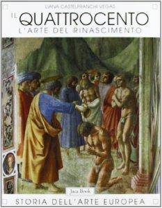 Copertina di 'Il Quattrocento. L'arte del Rinascimento [vol_1]'