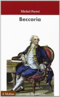 Beccaria - Michel Porret