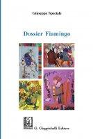 Dossier Fiamingo - Giuseppe Speciale