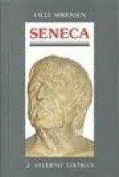 Seneca - Berni B.