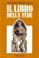 Il libro della fede - AA.VV.