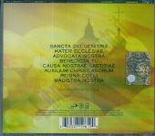 Immagine di 'ALMA MATER. Musica dal Vaticano con la partecipazione di Benedetto XVI'