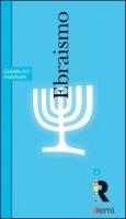 Ebraismo - Anderlini Gianpaolo
