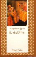 Il maestro - Agostino (sant')