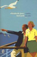 Cambio di rotta - Howard Elizabeth Jane