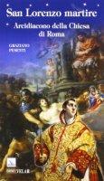 San Lorenzo martire - Pesenti Graziano