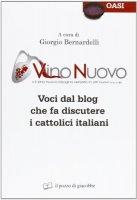 Vino nuovo - Bernardelli G.