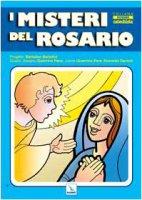 I misteri del Rosario. Poster - Bartolini Bartolino