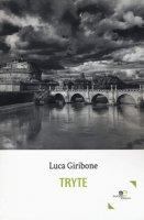 Tryte - Giribone Luca