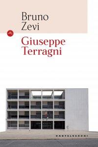 Copertina di 'Giuseppe Terragni'